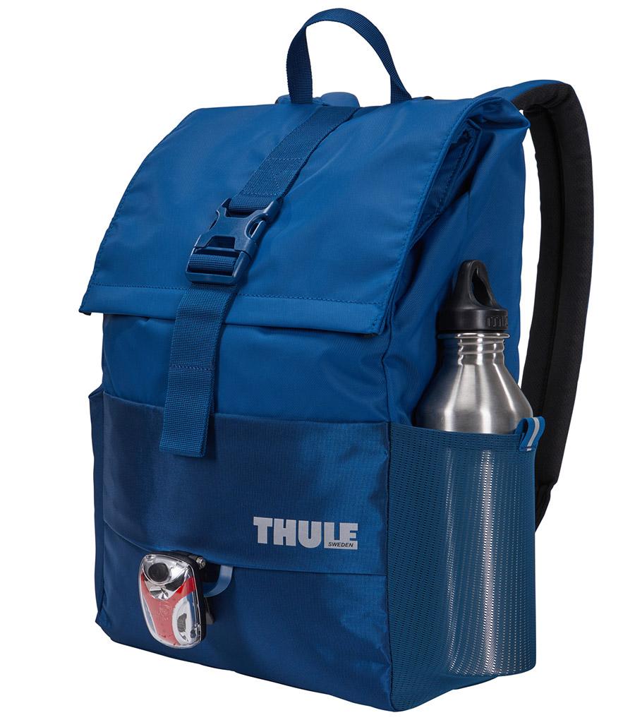 Рюкзак Thule Departer 23L Poseidon (TDSB-113)