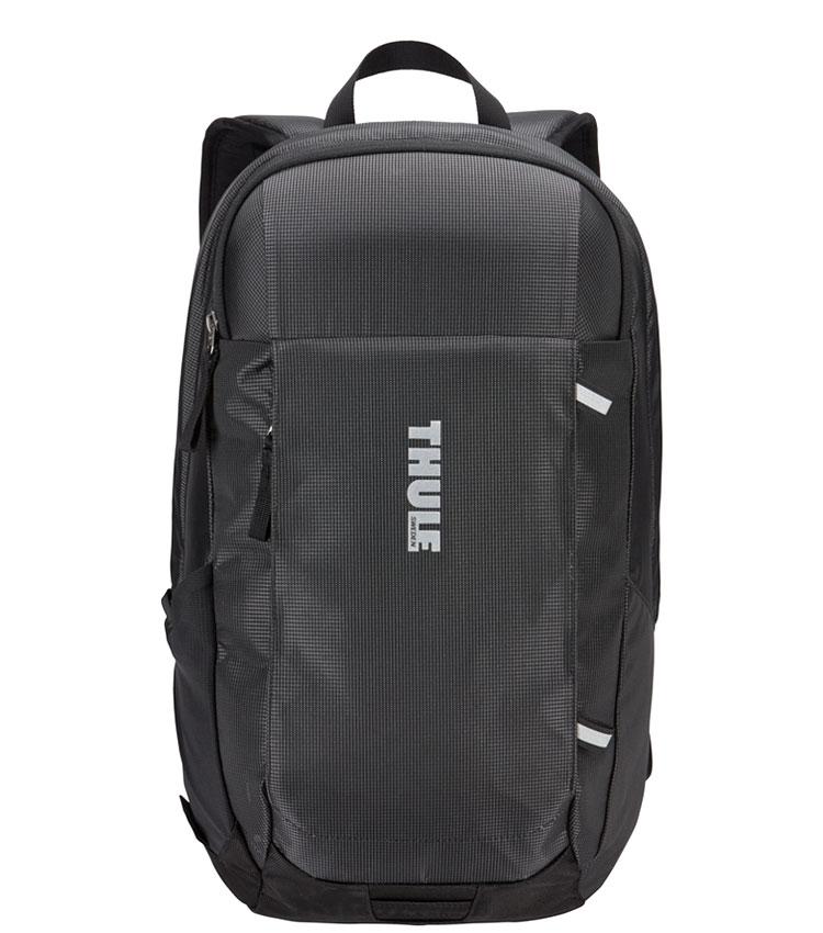 Рюкзак Thule EnRoute 18L Black TEBP-215