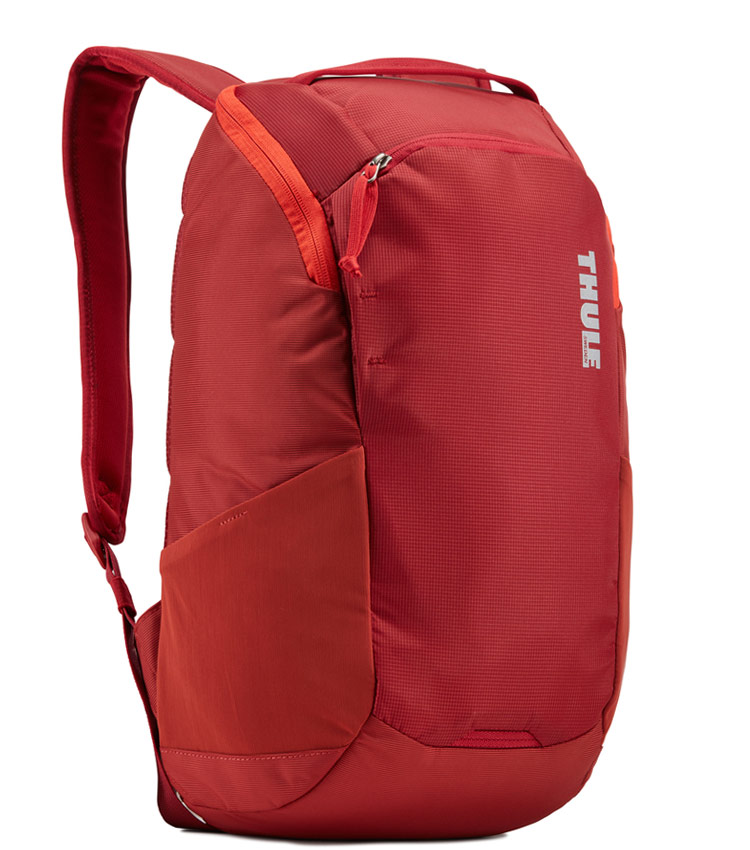 Рюкзак Thule EnRoute 14L red feather TEBP-313
