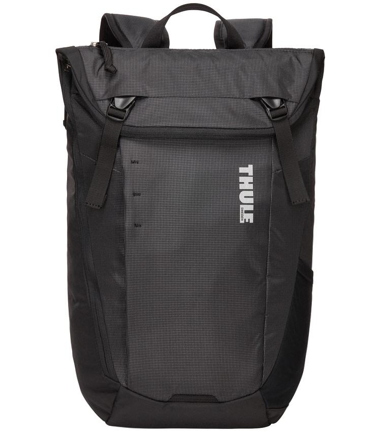 Рюкзак Thule EnRoute 20L black TEBP-315