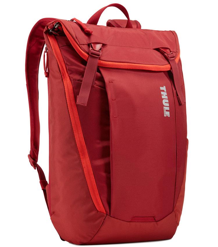 Рюкзак Thule EnRoute 20L red TEBP-315