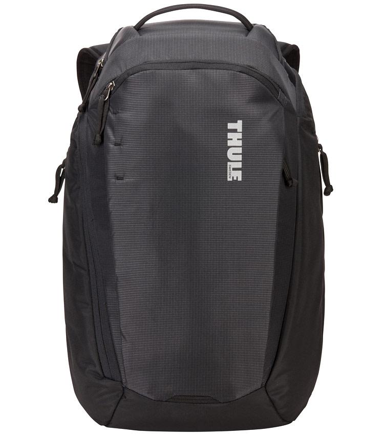Рюкзак Thule EnRoute 23L black TEBP-316