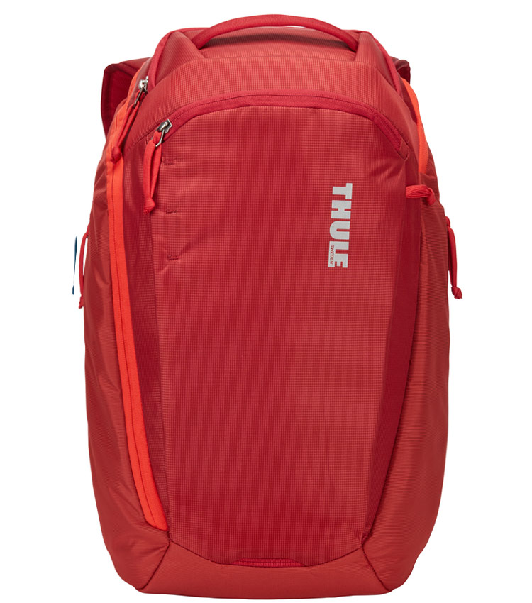 Рюкзак Thule EnRoute 23L red forest TEBP-316