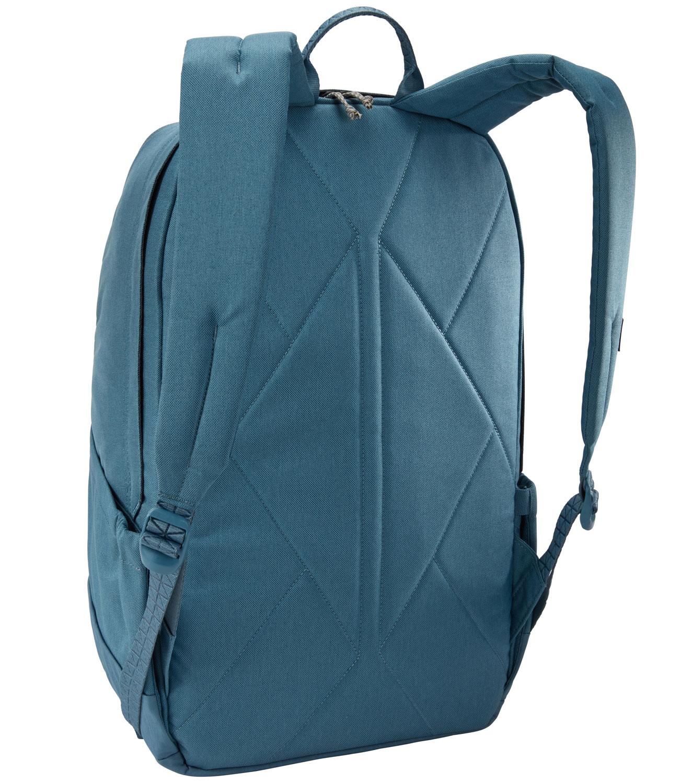 Рюкзак Thule Exeo Aegean Blue (TCAM8116)