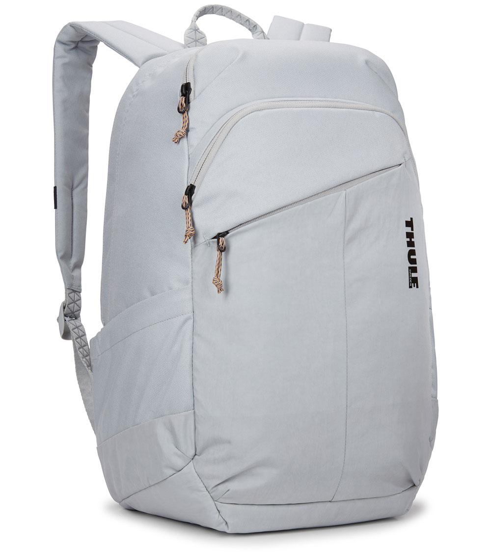 Рюкзак Thule Exeo Aluminum Gray (TCAM8116)