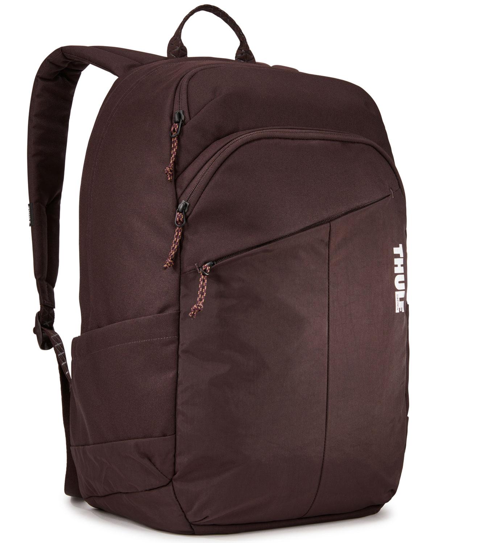 Рюкзак Thule Exeo Blackest Purple (TCAM8116)