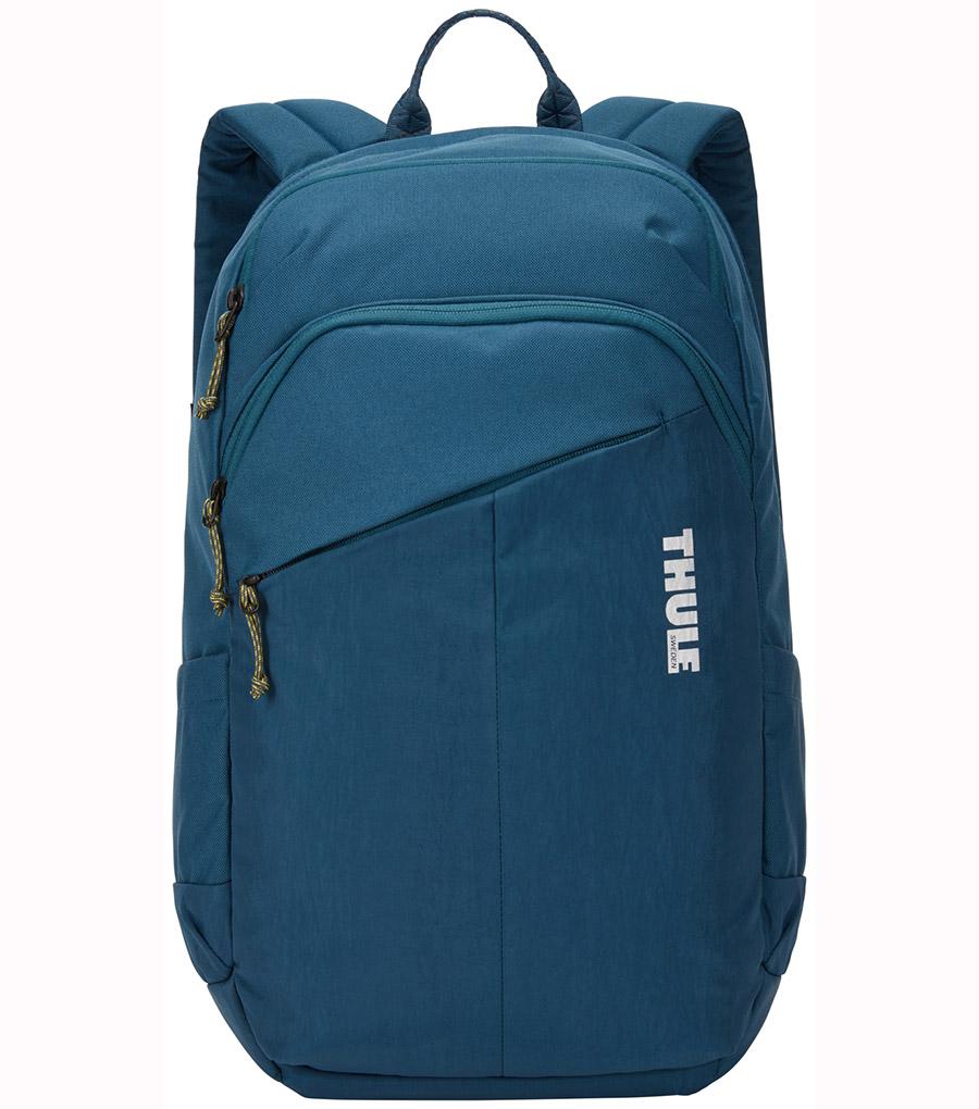Рюкзак Thule Exeo Majolica Blue (TCAM8116)