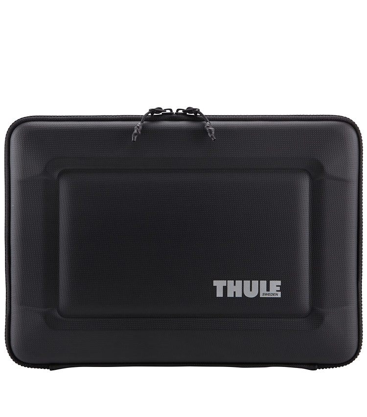 Чехол для MacBook Pro® Sleeve 15 Thule Gauntlet 3.0  TGSE-2254