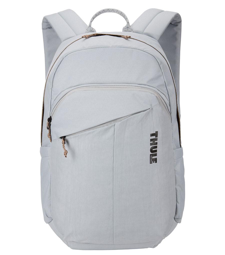 Рюкзак Thule Indago Aluminum Gray (TCAM7116)