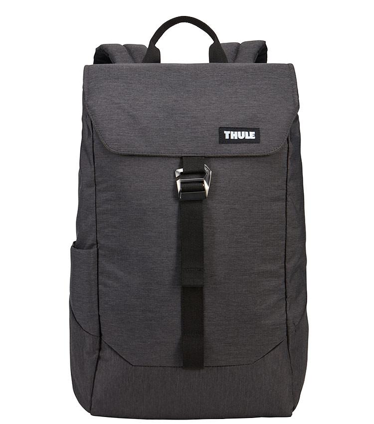 Рюкзак Thule Lithos TLBP-113 black