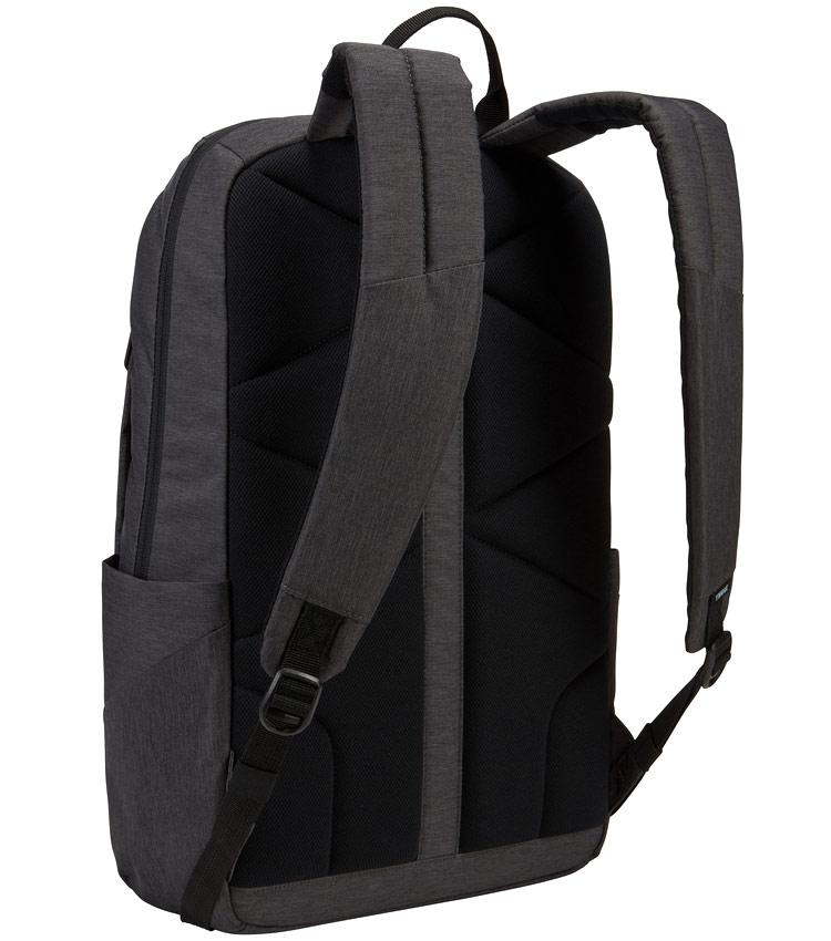 Рюкзак Thule Lithos TLBP-116 black