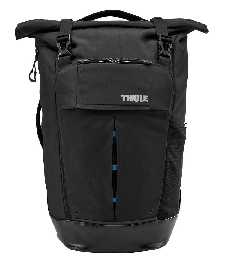 Рюкзак Thule Paramount 24 TRDP-115 black