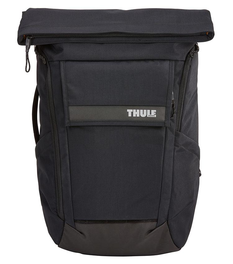 Рюкзак Thule Paramount 24 black (PARABP-2116)