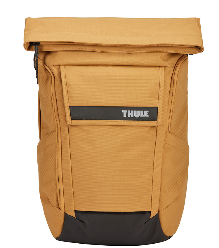Рюкзак Thule Paramount 24 wood thrush (PARABP-2116)