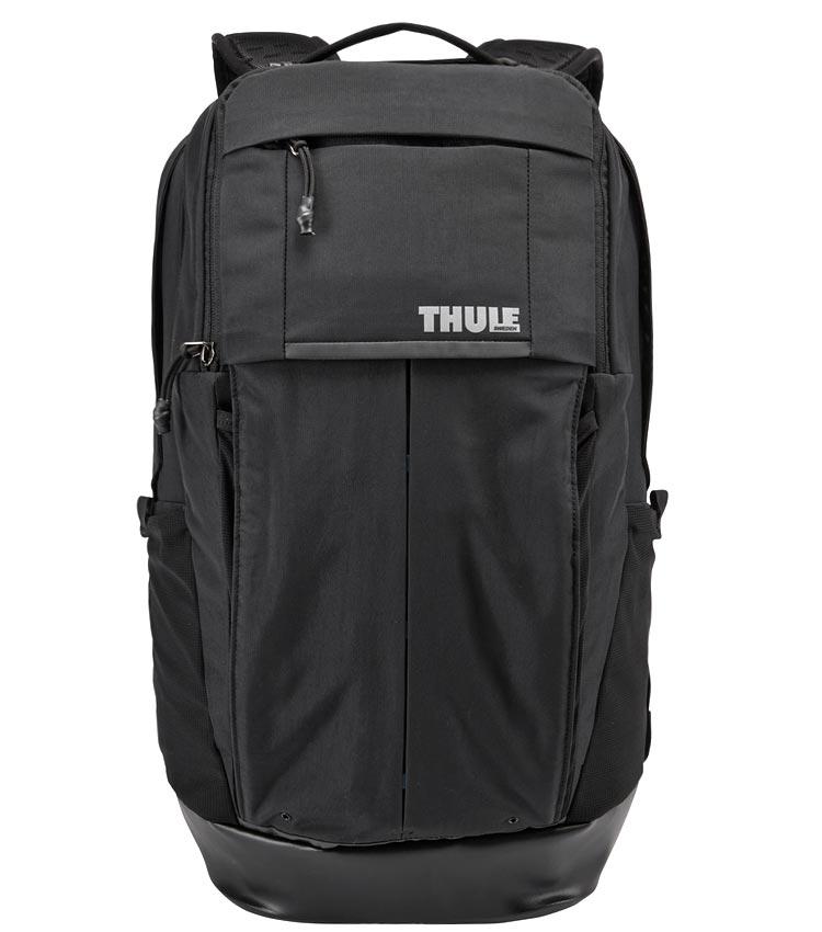 Рюкзак Thule Paramount 27 (TTDP-115)