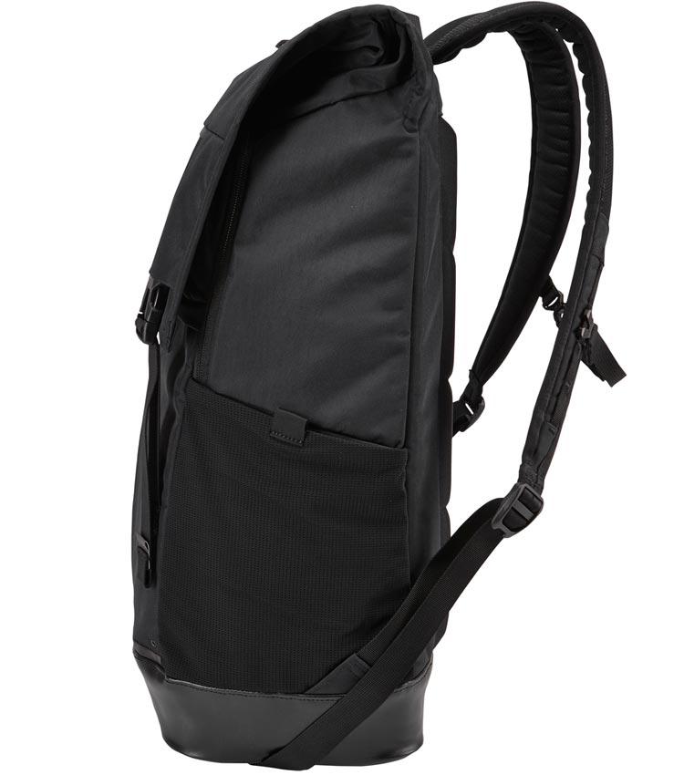 Рюкзак Thule Paramount 29 (TFDP-115) black