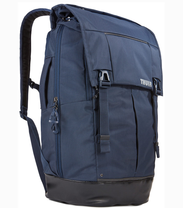 Рюкзак Thule Paramount 29 (TFDP-115) blue