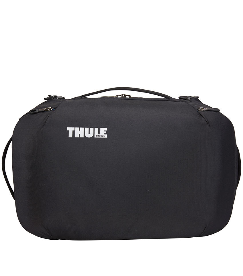 Сумка-трансформер Thule Subterra Carry-On 40L Black TSD-340