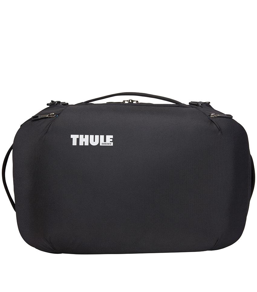 Сумка-трансформер Thule Subterra Carry-On 40L Black TSD-340