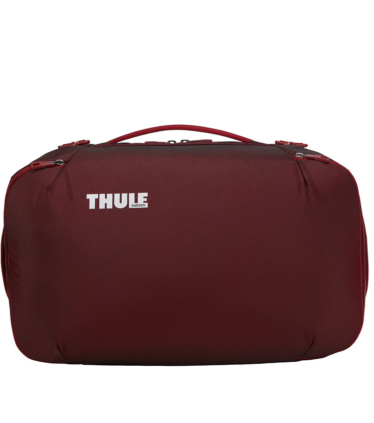 Сумка-трансформер Thule Subterra Carry-On 40L Ember TSD-340