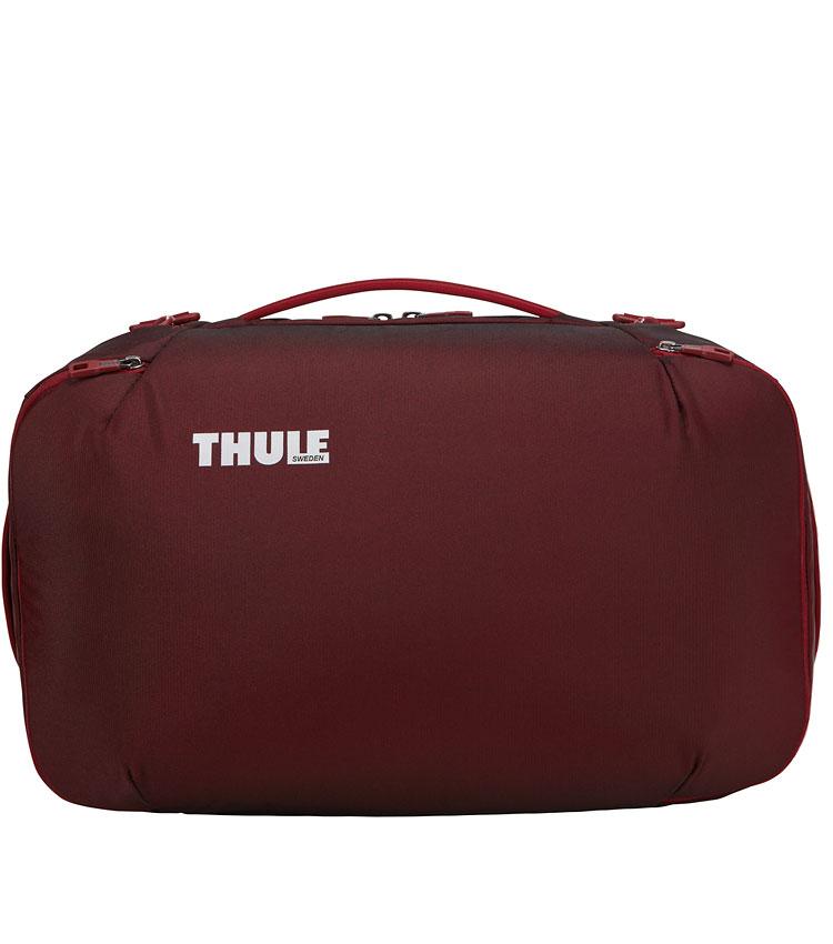 Сумка-трансформер Thule Subterra Carry-On 40L Ember TSD-340