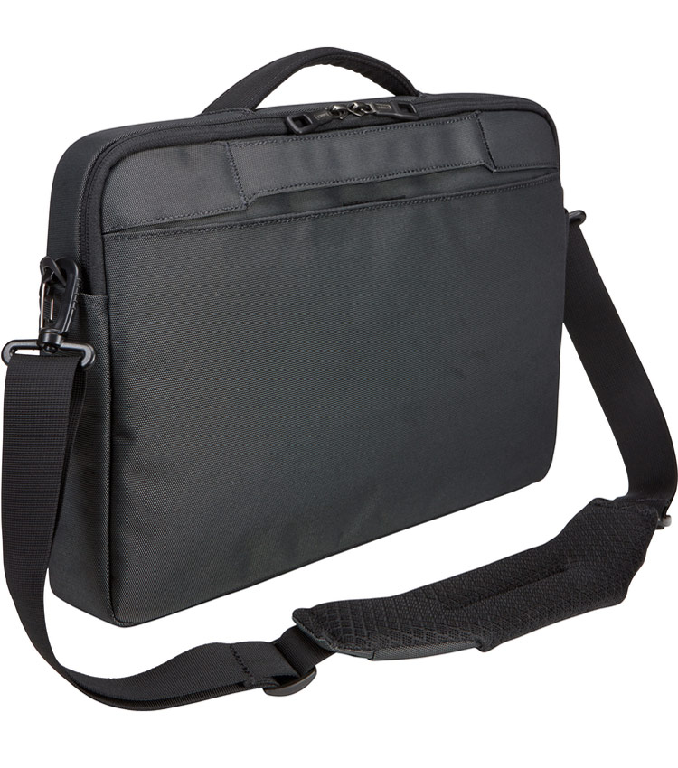 Сумка для ноутбука Thule Subterra MacBook Attache 15 (TSA-315)