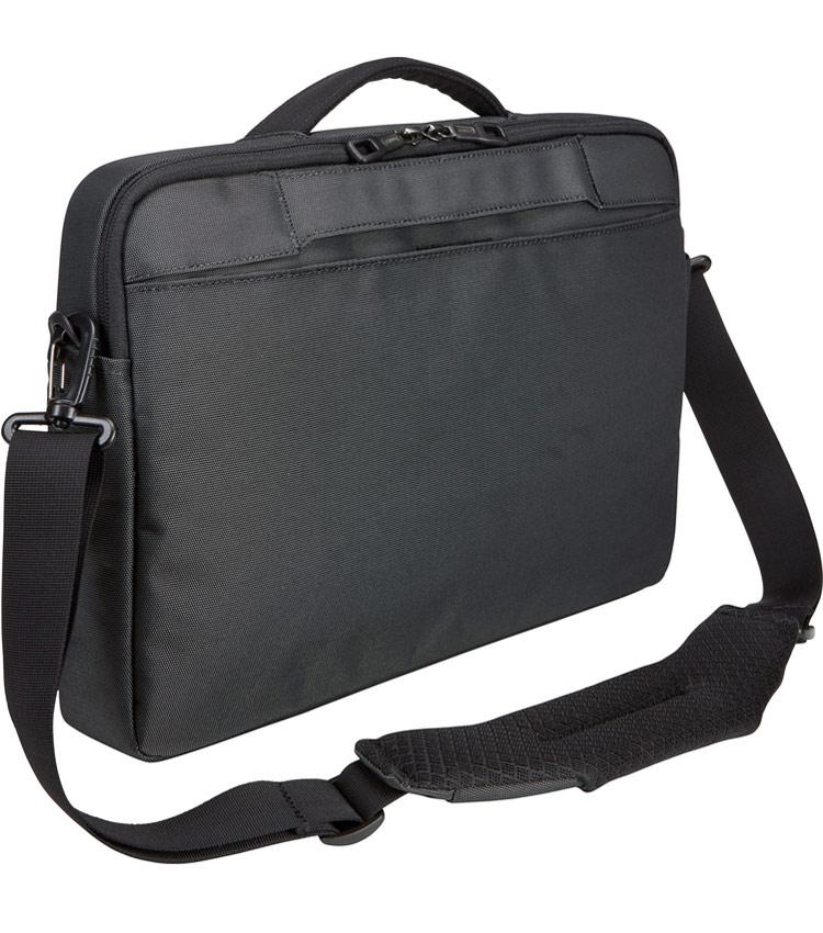 Сумка для MacBook 13 Thule Subterra Attache  (TSA-313)