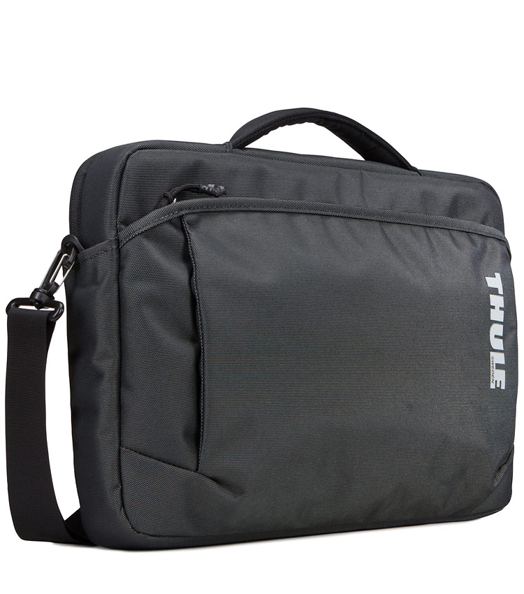 Сумка для ноутбука Thule Subterra MacBook Attache 15 (TSA-315)