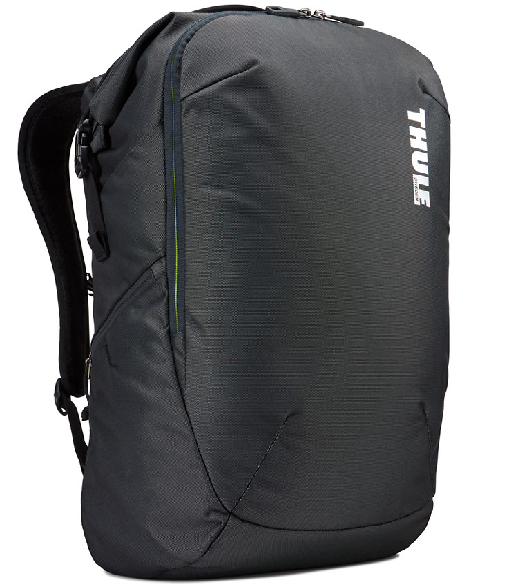 Рюкзак Thule Subterra Travel 34L Dark Shadow (TSTB-334)