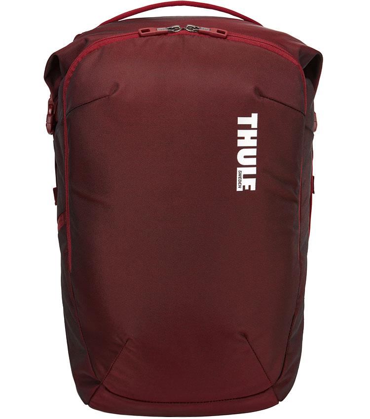 Рюкзак Thule Subterra Travel 34L Ember (TSTB-334)