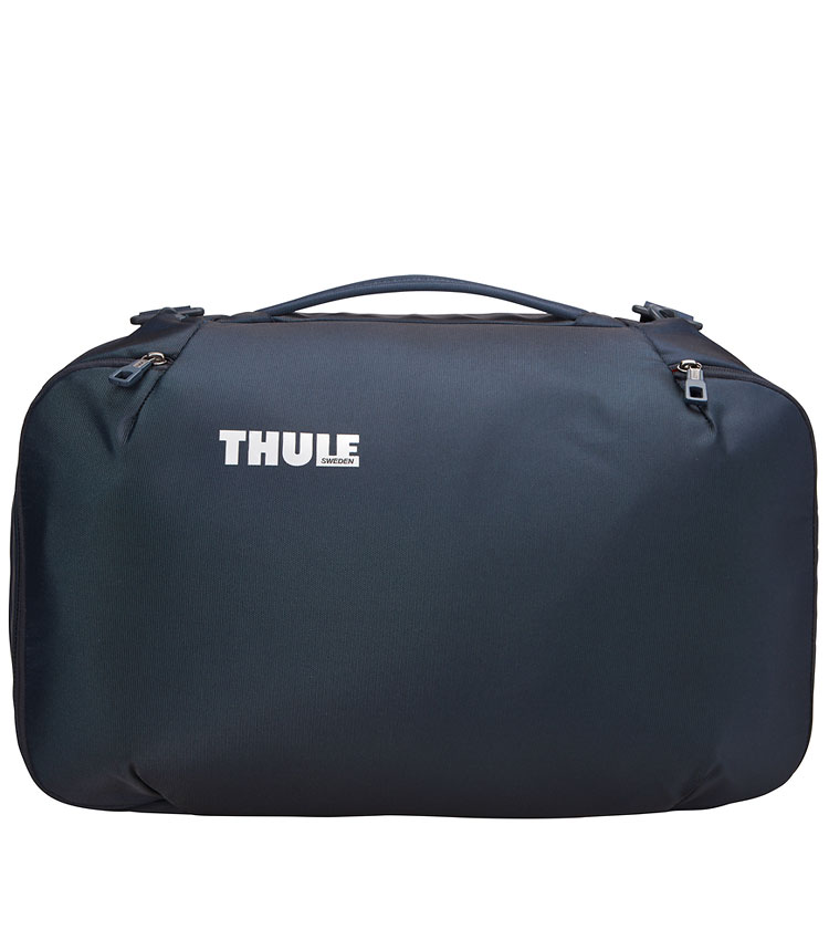 Сумка-трансформер Thule Subterra Carry-On 40L Mineral TSD-340