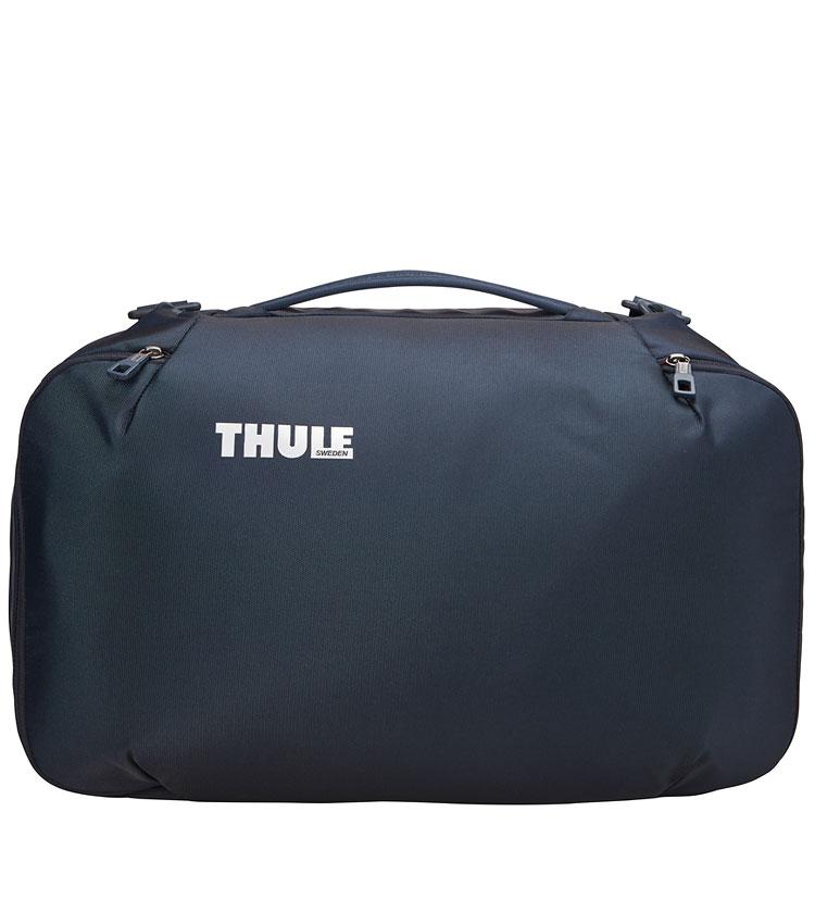 Сумка-трансформер Thule Subterra Carry-On 40L Mineral TSD-340