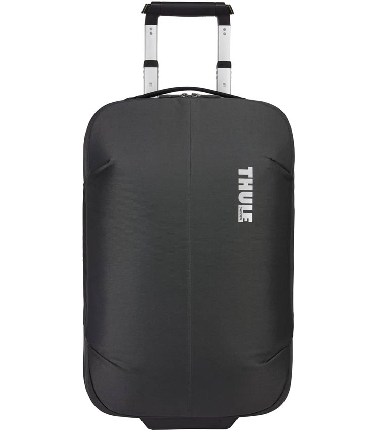 Чемодан на колесах Thule Subterra Carry-On 55cm/22 DarkShadow (TSR-336)