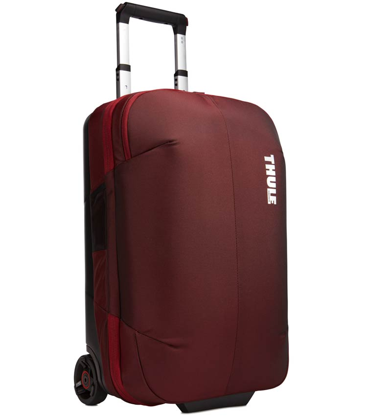 Чемодан на колесах Thule Subterra Carry-On 55cm/22 Ember (TSR-336)