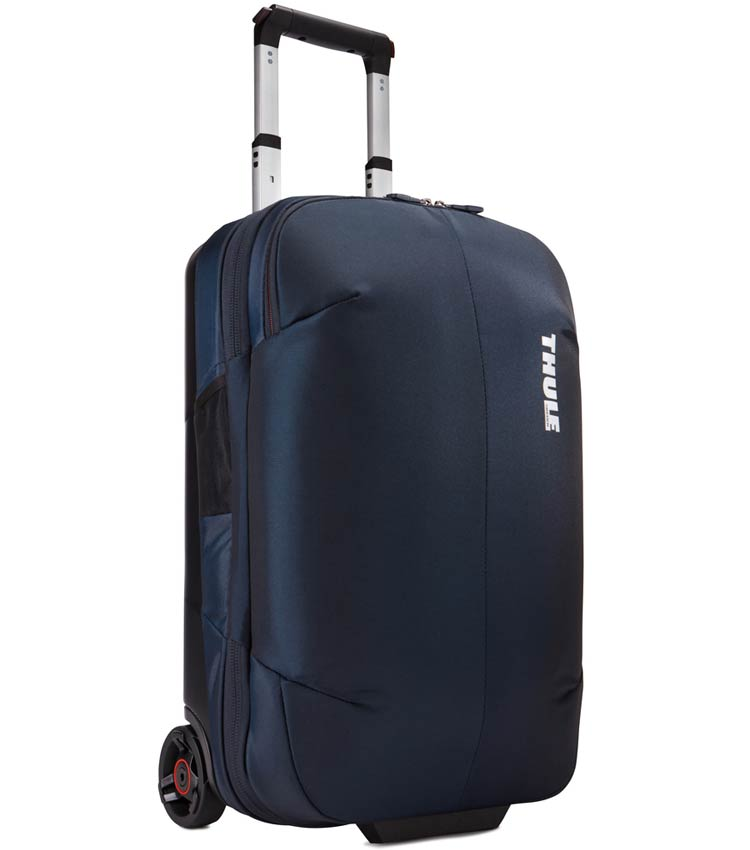 Чемодан на колесах Thule Subterra Carry-On 55cm/22 Mineral (TSR-336)