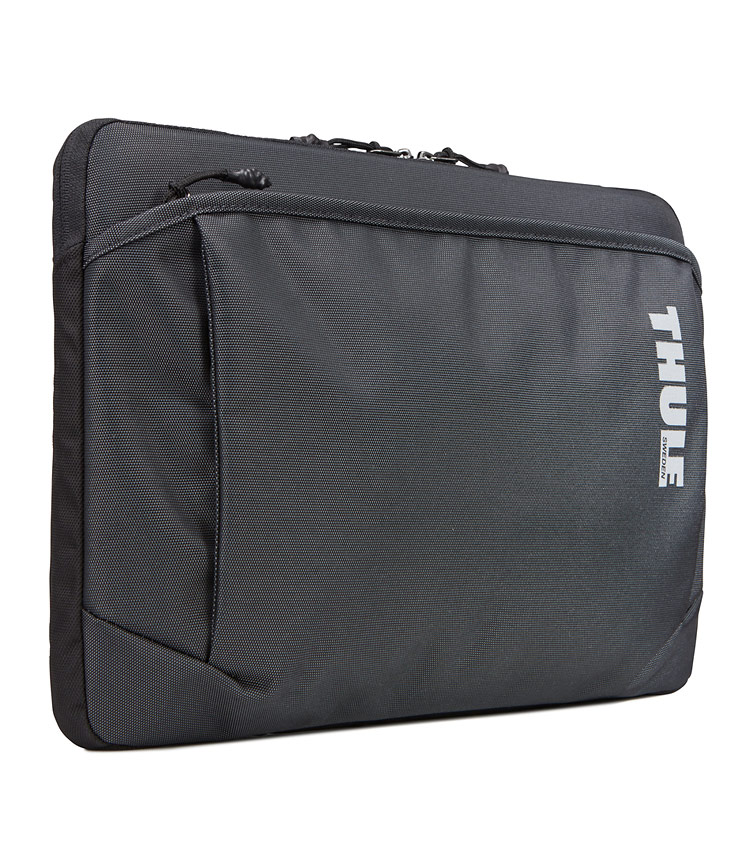 Чехол Thule Subterra MacBook® Sleeve 15 (TSS-313)