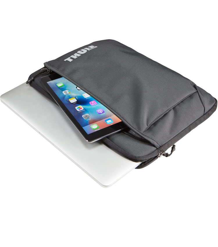 Чехол Thule Subterra MacBook® Sleeve 15 (TSS-315)