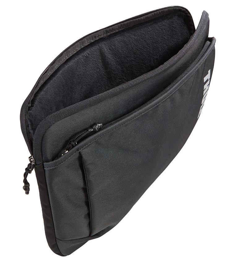 Чехол Thule Subterra MacBook® Sleeve 13 (TSS-313)
