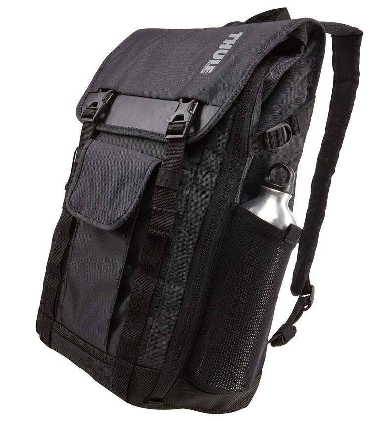 Рюкзак Thule Subterra TSDP-115 black