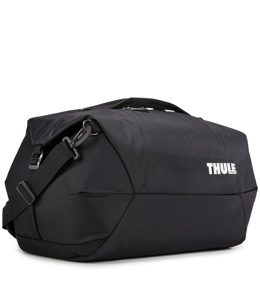 Сумка Thule Subterra Duffel 45L Black (TSWD345)