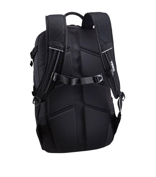 Рюкзак Thule EnRoute Backpack 18L Black TEBP215K