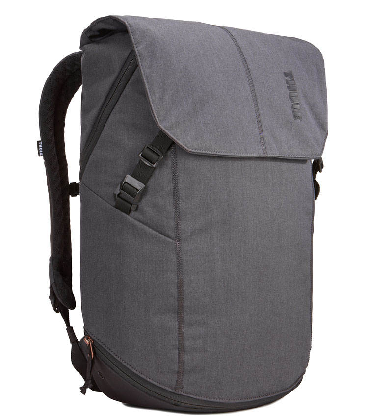 Рюкзак Thule Vea Backpack 25L black (TVIR-116)