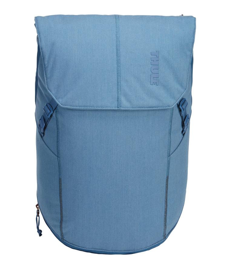 Рюкзак Thule Vea Backpack 25L light navy (TVIR-116)