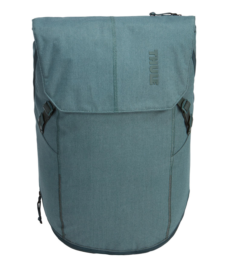 Рюкзак Thule Vea Backpack 25L deep teal (TVIR-116)