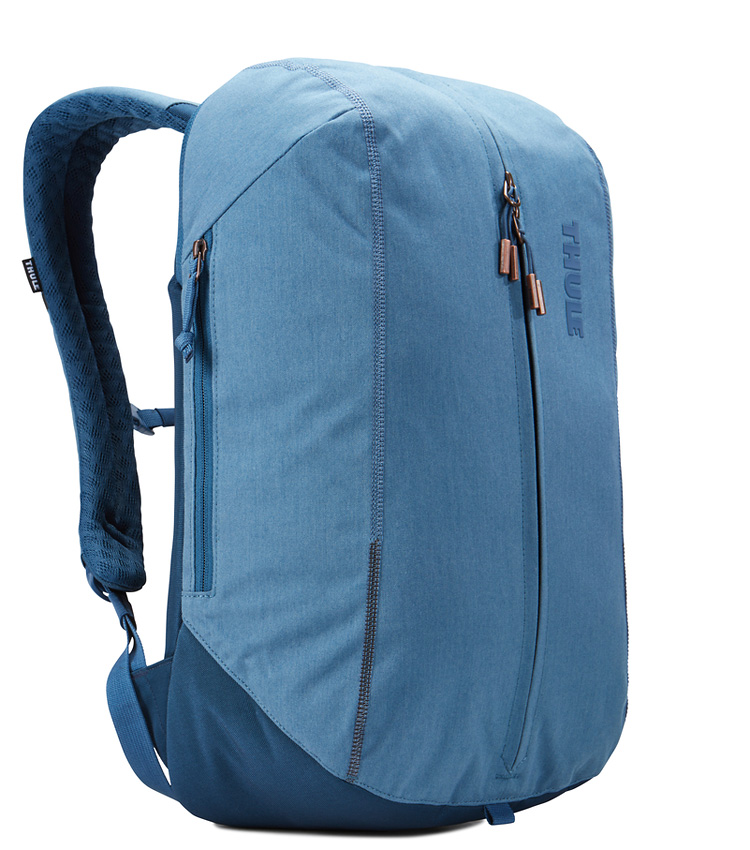 Рюкзак Thule Vea 17L Light Navy (TVIP-115)