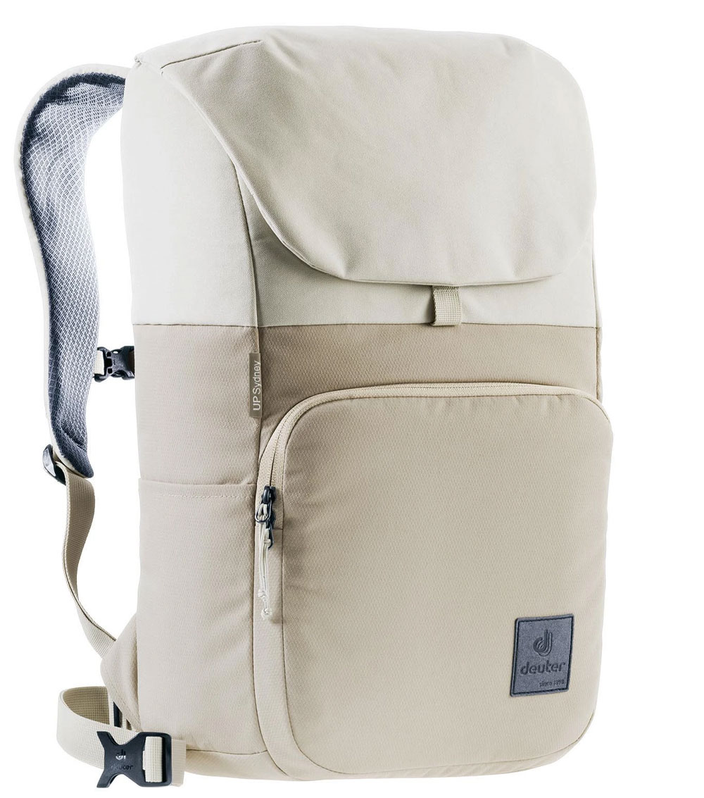 Рюкзак Deuter UP Sydney sand-bone