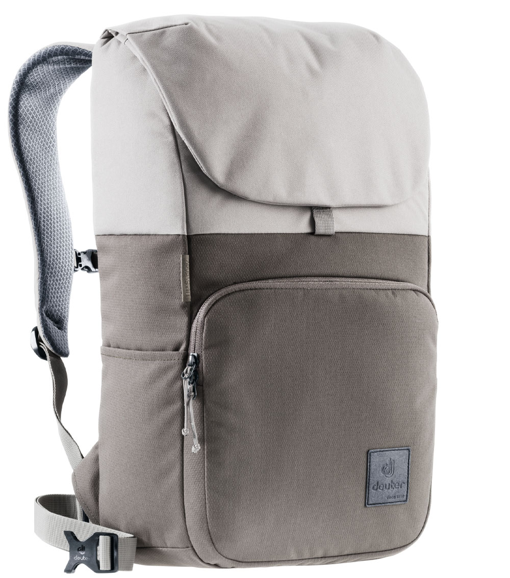Рюкзак Deuter UP Sydney stone-pepper