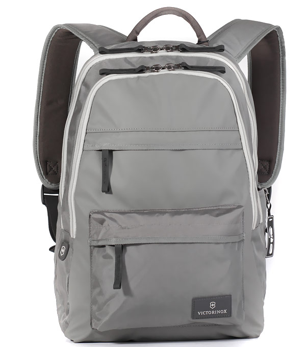 Рюкзак Victorinox Standart grey