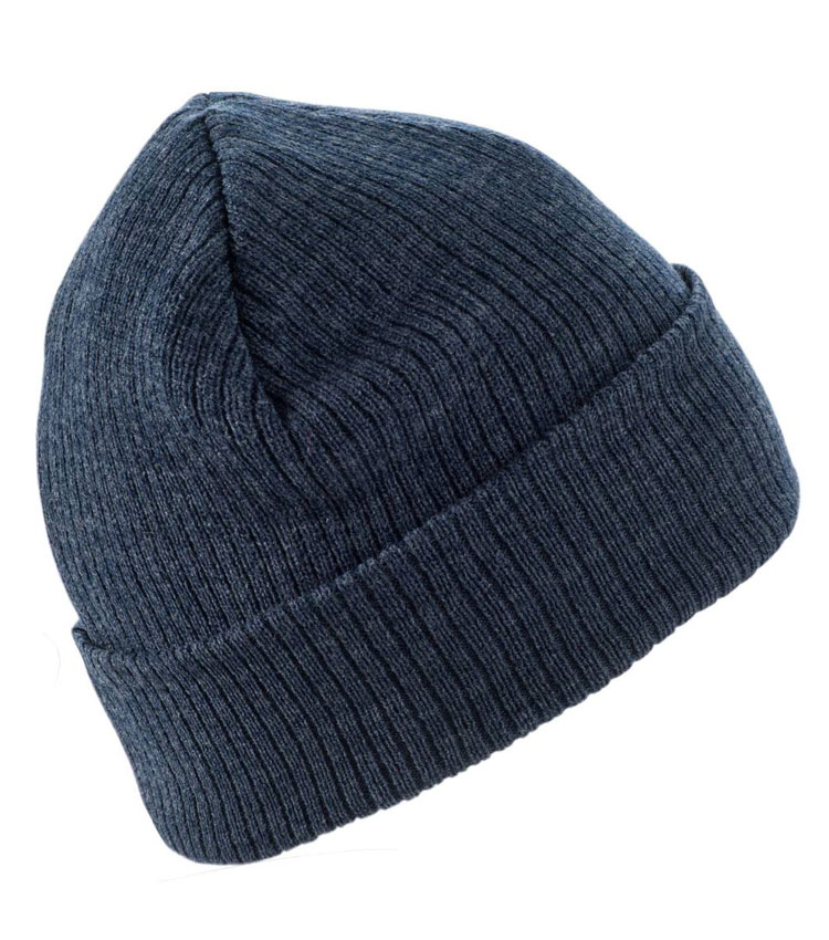 Шапка FISHERMAN Wedze dark blue