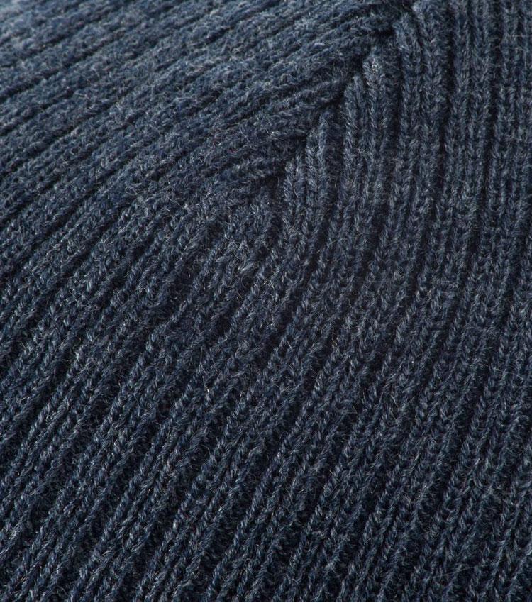 Шапка FISHERMAN Wedze dark blue